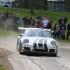 Porsche Festival in Zwickau eröffnet