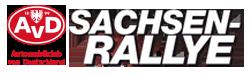 AvD-Sachsen-Rallye 2016 - 20. & 21. Mai